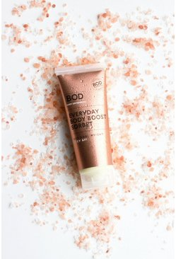 Copper BOD Vegan Body Boost Everyday Sorbet 200ml
