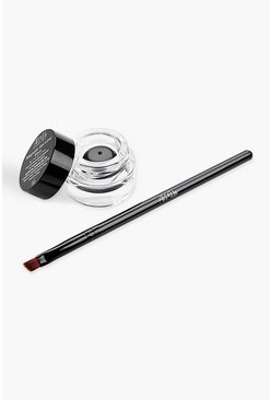 Womens Black Ardell Magnetic Eyeliner