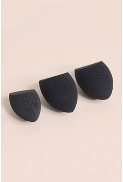 Black SOSU Blender Sponge