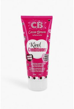 Dam Pink Cocoa Brown Kind Conditioner
