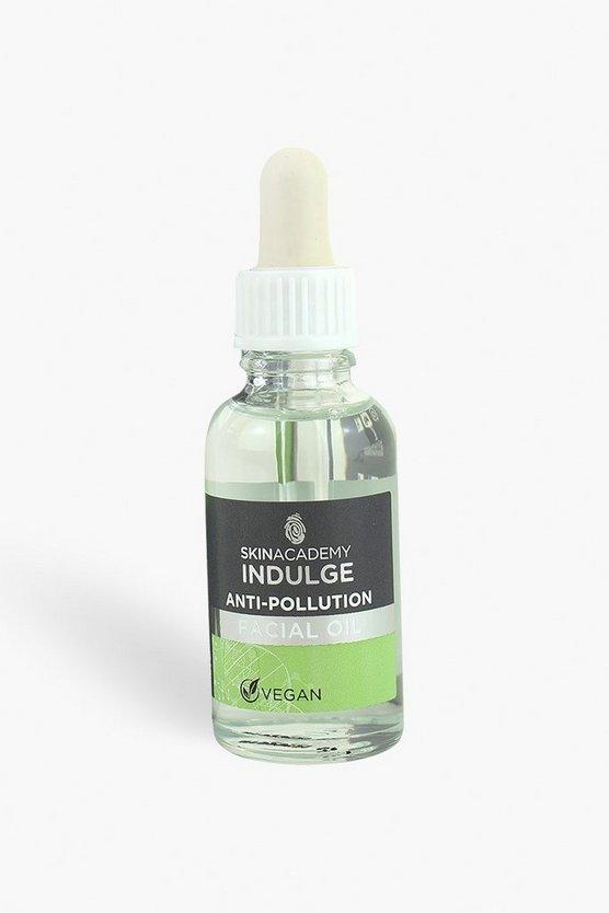 Skin Academy Anti Pollution Facial Oil
