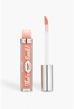 Lip Plumper That's Swell XXL Barry M - Get It, Color carne