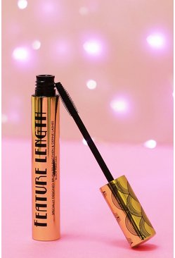 Dam Gold Barry M Feature Length Mascara