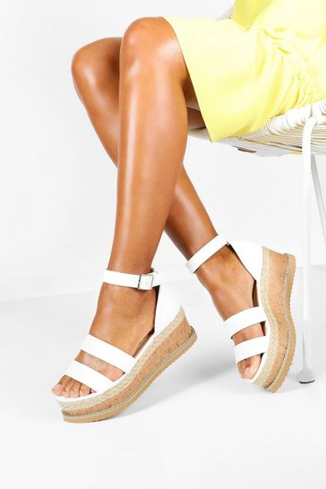 670bf19278015 New In Footwear | Womens New In Shoes | boohoo UK