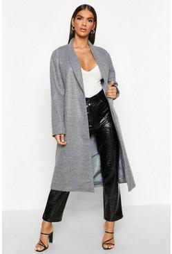 Manteau camel laine femme pas cher
