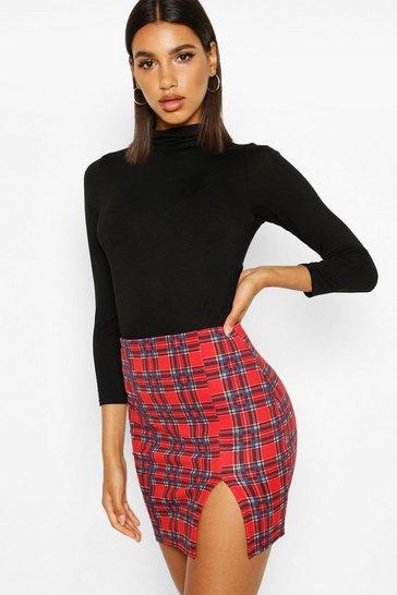 3aeabe628 Skirts | Skirts For Women | boohoo UK