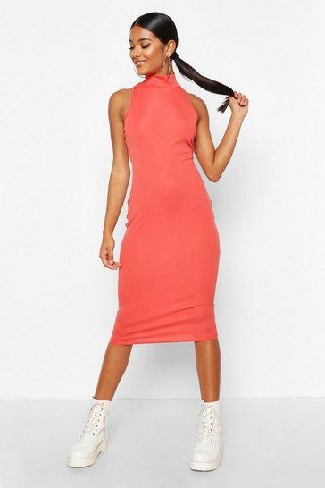97af36c98bd0d Dresses   Womens Dresses Online   boohoo UK