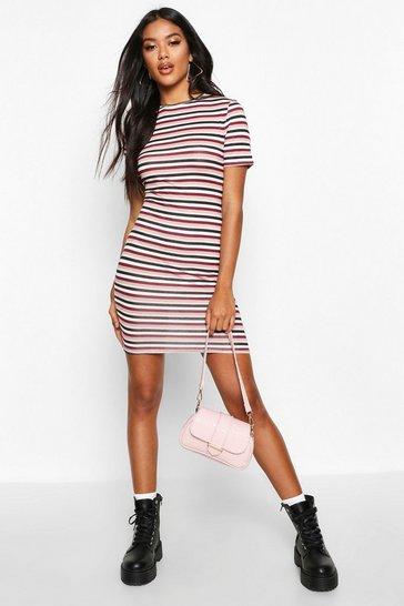 ba34e3f01c6b6 Dresses | Womens Dresses Online | boohoo UK