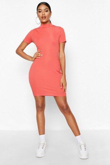 1aec0209e8c77 Dresses | Womens Dresses Online | boohoo UK