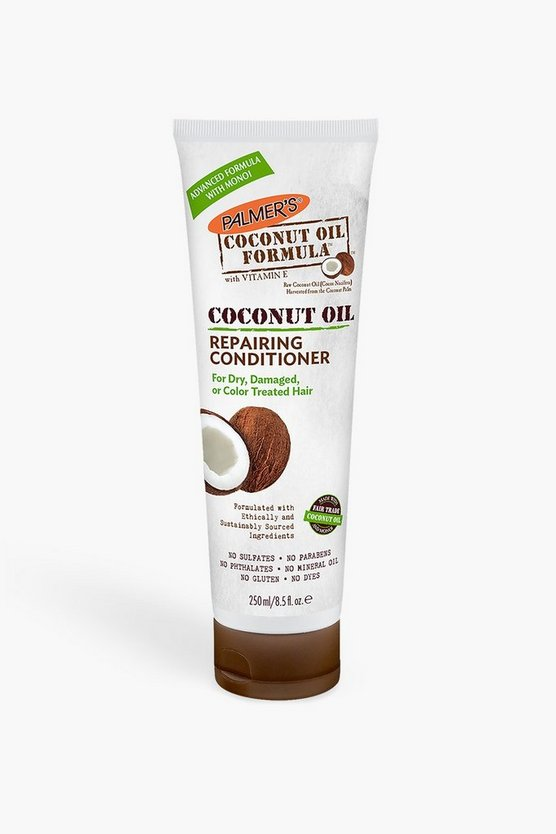 Palmers Coconut Oil Instant Contitioner 250ml