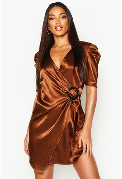 95bf6e35af40b Kleider | Kleider für Damen online kaufen | boohoo DE