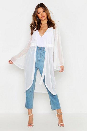 69c7d22c6 Kimonos | Womens Kimono Jackets & Tops | boohoo UK