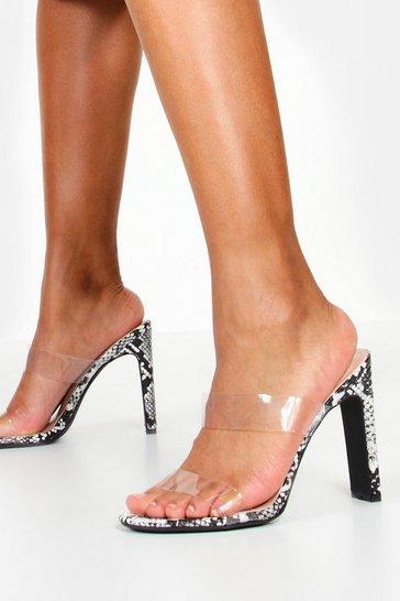 ccfd101e80 High Heels | Womens Heels & Stilettos | boohoo UK