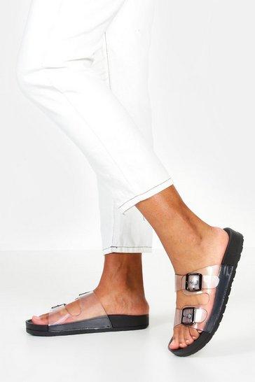 c4e4323c5e Shoes   Womens Footwear & Shoes Online   boohoo UK