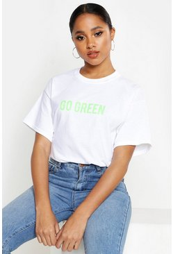 d9486741d Women's Tops | Women's Shirts, Blouses, and T-Shirts | boohoo