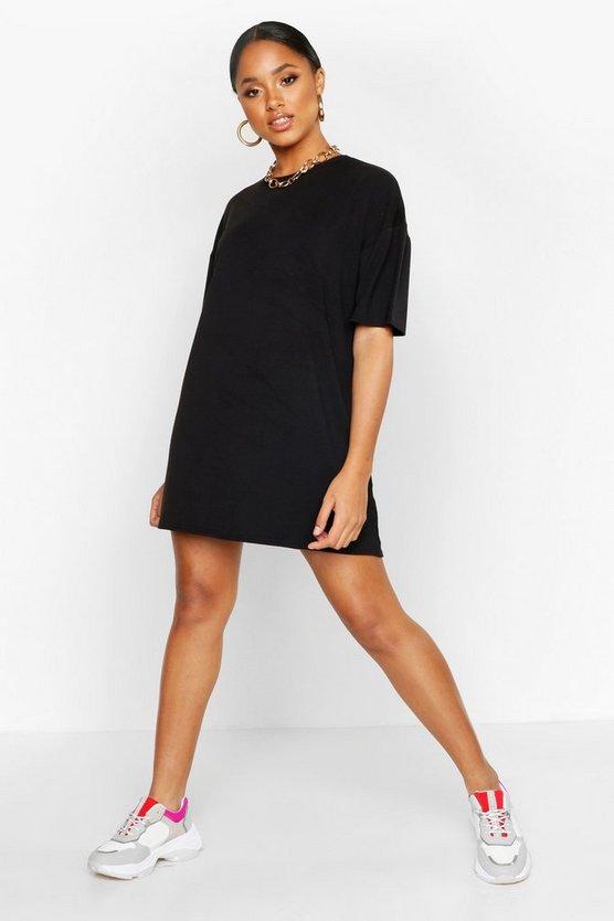 33105d319a T-Shirt Dresses   Oversized & Slogan Dresses   WearPretty