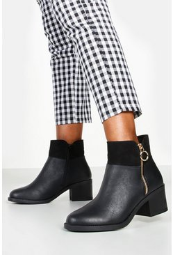 4720b7eace3a1 Boots | Shop all Women's Boots at boohoo.com