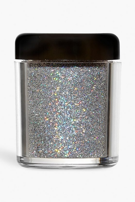 Barry M Body Glitter - Moonstone