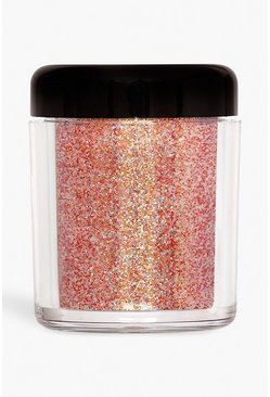 Dam Peach Barry M Body Glitter - Angel Wings