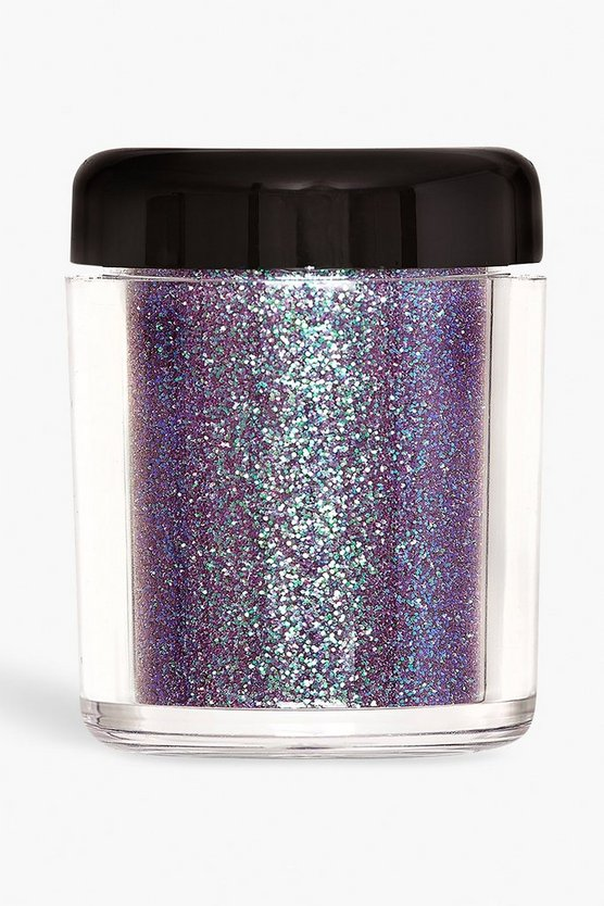 Barry M Body Glitter   Night Fairy by Boohoo