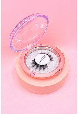 Cils réutilisables Date Night Oh My Lash, Silver
