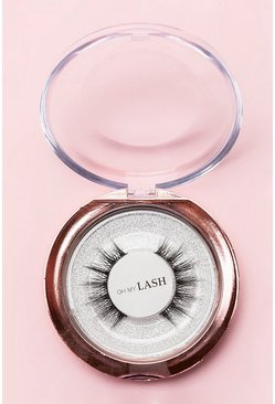 Dam White Oh My Lash Date Night Reusable Lashes