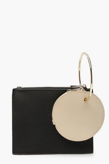 4457b223d38 Bags | Womens Bags | boohoo UK