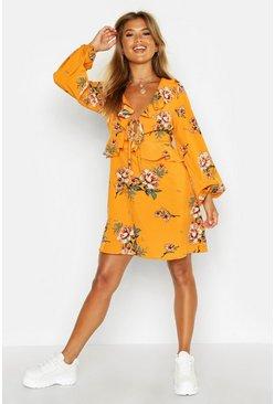 f036084413cf66 Kleider | Damenkleider online kaufen | boohoo DE