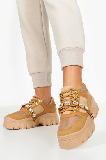 15343bbe7 Shoes | Womens Footwear & Shoes Online | boohoo UK