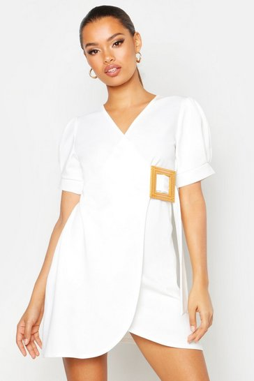 cd4419c4c Holiday Clothes | Holiday Outfits & Summer Clothes | boohoo UK