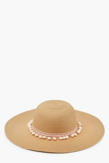 7f3e338b4c9 Womens Hats, Scarves & Gloves   boohoo UK