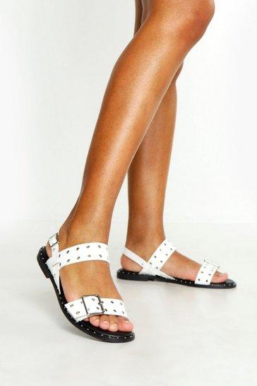 98a566a6455c Sandals