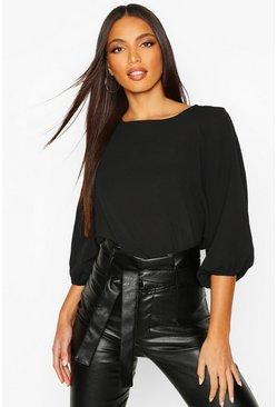 4b77fb8d669 Shirts & Blouses| Shop Womens Shirt | boohoo