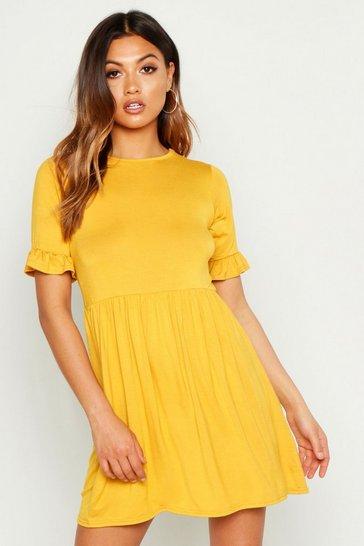 624d22207 Swing Dresses | Womens Swing Dresses | boohoo UK