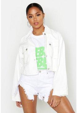 240e5a92 Coats & Jackets | Womens Coats and Jackets | boohoo