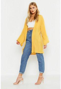 cabaa63f Coats & Jackets | Womens Coats and Jackets | boohoo
