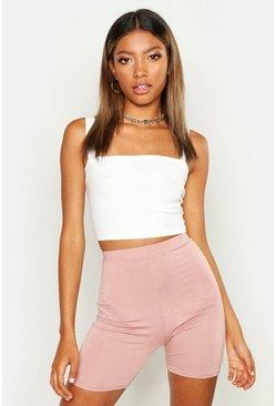 f18ec416c7 Shorts   Shorts femme   boohoo FR