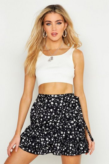 776ccc78e6 Evening Skirts | Going Out Skirts | boohoo UK