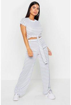 f594aba155d46 Combinaison pyjama   Grenouillères, Onesies femme en ligne   boohoo