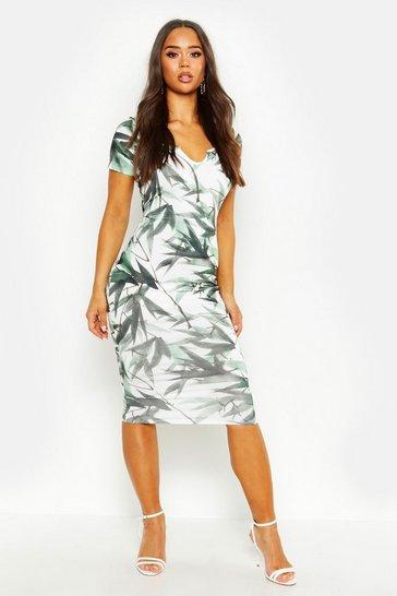 3712475022 Holiday Clothes | Holiday Outfits & Summer Clothes | boohoo UK