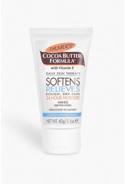 White Palmer's Cocoa Butter Concentrated Cream 60g