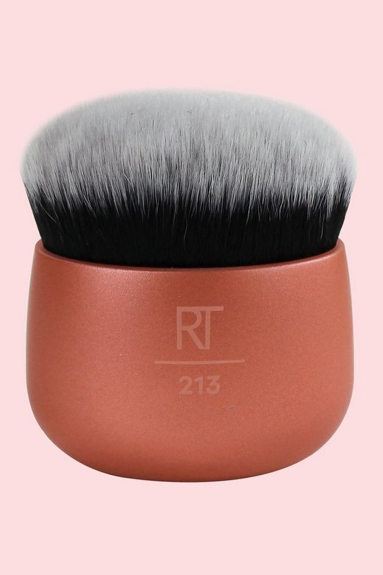 Womens Pink Real Techniques Foundation Blender