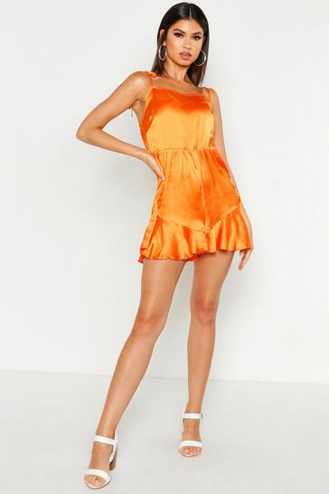 dc3748311e17 Holiday Clothes   Holiday Outfits & Summer Clothes   boohoo UK
