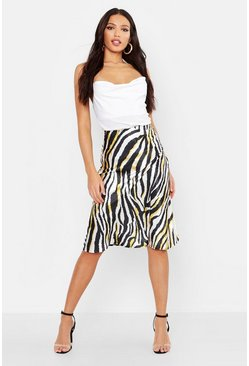 25100b4413 Sale Skirts | Cheap & Clearance Womens Skirts | boohoo