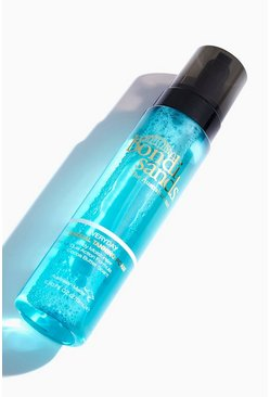 Brown Bondi Sands Everyday Gradual Tanning Foam