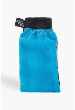 Exfoliant mat Bondi Sands, Blue