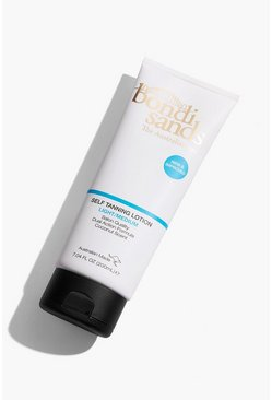 Bondi Sands Self Tanning Lotion -Medium, Brown