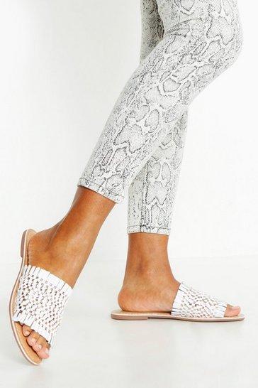 440c88201 Shoes | Womens Footwear & Shoes Online | boohoo UK
