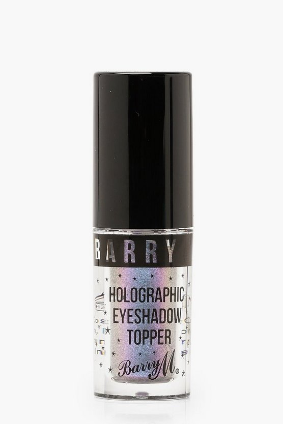 Barry M Holographic Eye Topper - Luna