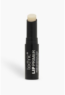 Womens White Technic Lip Primer